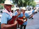 Poznávací okruh Kubou - Klasický okruh Kubou