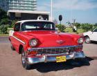 Poznávací okruh Kubou - Velký okruh - Santiago de Cuba