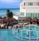 Mexiko - Cancún - ME CANCÚN ****