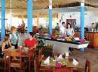 Kombinovaný pobyt - Kuba - Havana - Cayo Coco - Varadero ****
