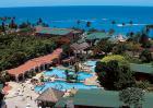 Dominikánská republika - Juan Dolio - TALANQUERA BEACH RESORT ***