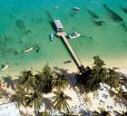 Dominikánská republika - Punta Cana - Playa Bávaro - BARCELÓ BÁVARO GOLF ****