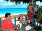 Kuba - VARADERO - CLUB AMIGO VARADERO ***