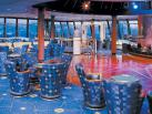 NORWEGIAN SPIRIT ****