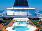 NORWEGIAN SUN ****