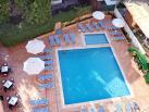 Mallorca - Ca´n Pastilla - LINDA ***