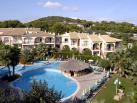 Mallorca - Cala Ratjada - Apts. LAGO PARK ****