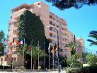 Mallorca - Magaluf - BARCELÓ CALA VIÑAS ****