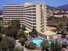 Mallorca - Magaluf - SOL MAGALLUF PARK ***
