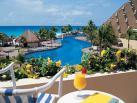Mexiko - Cancún - GRAN MELIÁ CANCÚN *****