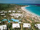 Dominikánská republika - Punta Cana - Playa Bávaro - PARADISUS PUNTA CANA *****