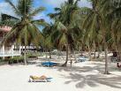 Dominikánská republika - Punta Cana - Playa Bávaro - BARCELÓ BÁVARO CARIBE ****