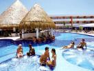 Mexiko - Cancún - BLUE BAY GETAWAY & SPA ****