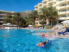 Mallorca - Alcudia - Apts. CLUB BELLEVUE ***