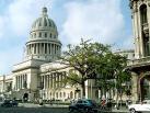 Kuba - HAVANA - Kombinace VARADERO - HAVANA ****