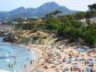 Mallorca - Cala Ratjada - LAGO GARDEN *****