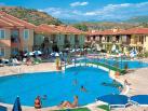 Turecko - Alanya - HOTEL CLUB DIZALYA ****