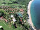 Kostarika - PARADISUS PLAYA CONCHAL Beach & Golf Resort *****