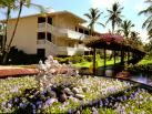 Dominikánská republika - Punta Cana - Playa Bávaro - SIRENIS COCOTAL BEACH RESORT *****