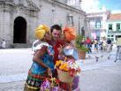 Kombinovaný pobyt - Kuba - VARADERO - HAVANA ****