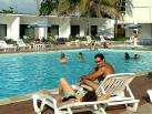 Kuba - CIENFUEGOS - JAGUA ****
