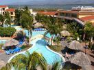 Kuba - TRINIDAD - BRISAS TRINIDAD DEL MAR ****