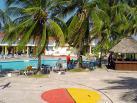 Kuba - TRINIDAD - CLUB AMIGO COSTASUR ***
