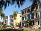 Kuba - TRINIDAD - CLUB AMIGO ANCÓN ***
