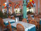 Kuba - SANTIAGO DE CUBA - CLUB AMIGO CARISOL & LOS CORALES ***