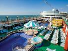NORWEGIAN JADE *****